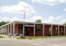 Rock County Community Library