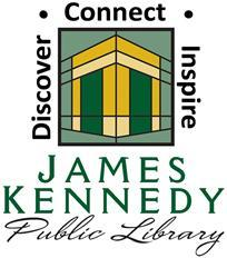 James Kennedy Public Library