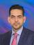 Ayman Yousef Abu Laban