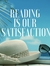 Ria Alexander  - Reading Is Our Satisfaction