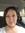Lerize (atalanta) | 7 comments