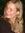 mara Rayne (raynelanfier) | 6 comments