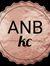 ANB kc