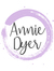 Annie Dyer