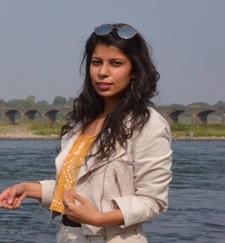 Prabhjyot Kaur