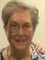 Linda Donohue