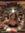 Chris Labib | 485 comments