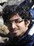 Shaurya Aarav