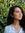 Shahzoda (PlatinumWriter) (platinumwriter) | 3 comments