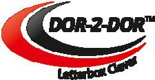 Dor2Dor