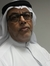Ali Alkhuzai