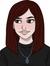 Samantha Fondriest