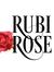 Rubi Rose