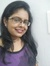 Snigdha Priyadarshini