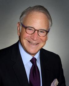 Dr. Len Zwelling