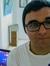 Youssef Frikha