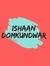 Ishaan Domkundwar
