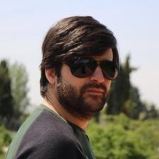 Abolfazl Fattahi