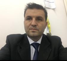 Cristian Stoica