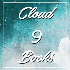 Lillian ☁ Cloud 9 Books ☁