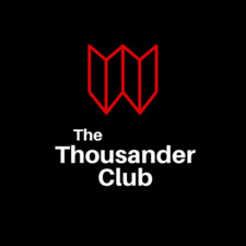 thethousanderclub