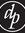 Dusk's icon