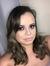 Kelly Alves
