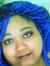 Y. Layla Shabazz