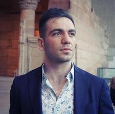 Mehmet Basbug