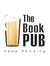 TheBookPub