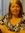 Melissa Cassel | 38 comments
