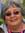 Linda Brue (LBrue)   5 comments