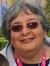 Linda Brue