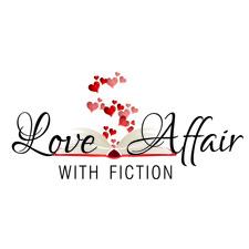 Jill S (Love Affair With Fiction)