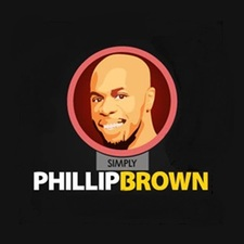Simplyphillipbrown