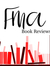 FMABookReviews
