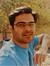 Rahul Rai