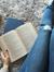 Annalisa - Lettrice di Libri blog