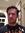 John (johnekerry) | 3 comments