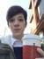 coffeeandprose