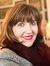 Rachel Trethewey/Kiddey