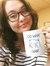 Rachel SV (nerdlyy)