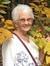 Ruth Claxton