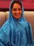 Rukaiya Mustafa