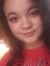 Kaleigh Cross-Brown