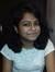 Chetana Thakur Chakraborty