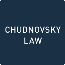 Chudnovsky Law