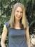 Christine Grabowski