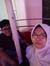 Indah  Ros
