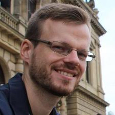 Axel Hodler